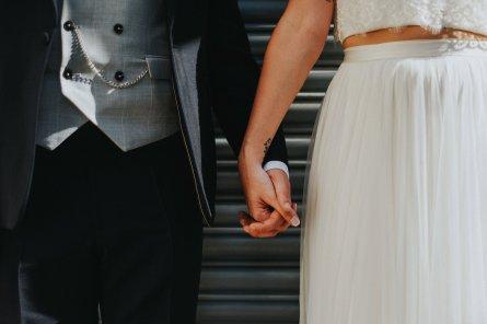 An Elegant Wedding at King Street Townhouse (c) Bobtale Photography (66)