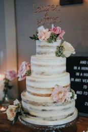 An Elegant Wedding at King Street Townhouse (c) Bobtale Photography (76)