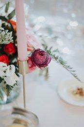 An Elegant Wedding at King Street Townhouse (c) Bobtale Photography (79)