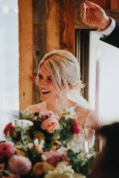 An Elegant Wedding at King Street Townhouse (c) Bobtale Photography (83)