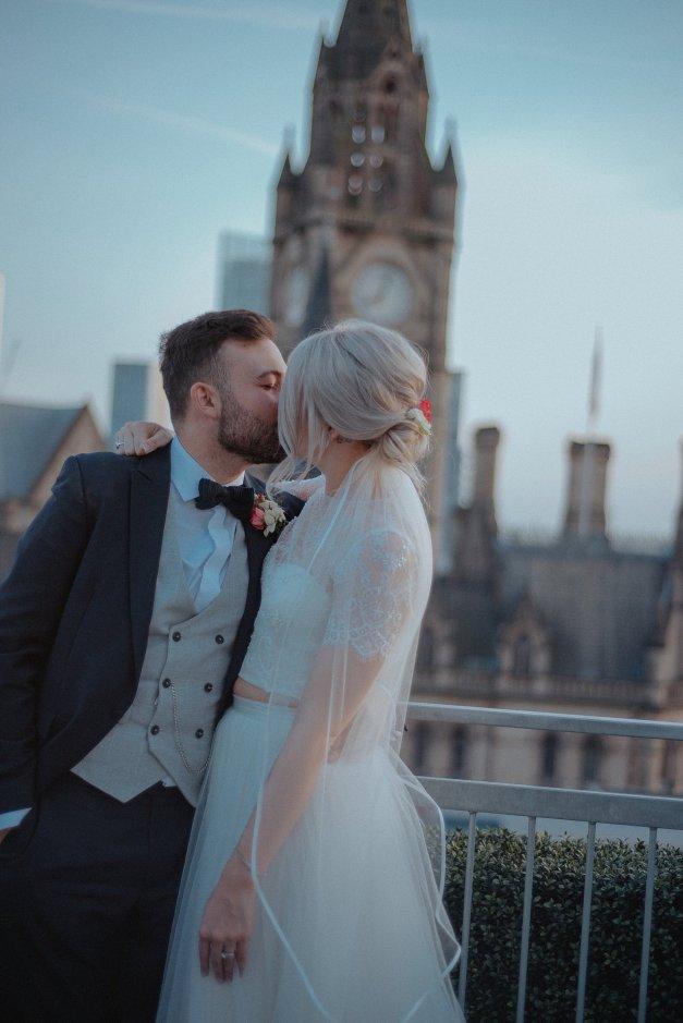 An Elegant Wedding at King Street Townhouse (c) Bobtale Photography (92)