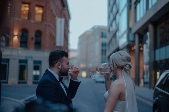 An Elegant Wedding at King Street Townhouse (c) Bobtale Photography (95)