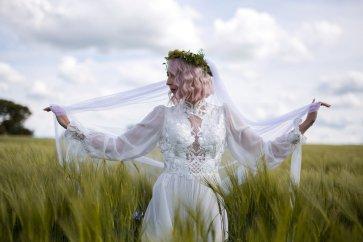 Vallum Farm (c) Leanne Elizabeth Photography (3)