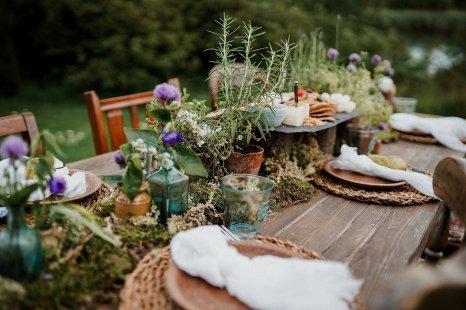 Vallum Farm (c) Sam Sparks Weddings (5)