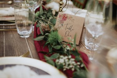 Vallum Farm (c) Sam Sparks Weddings (7)