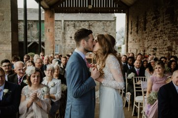 A Boho Wedding at High House Farm (c) Chocolate Chip Photography (24)