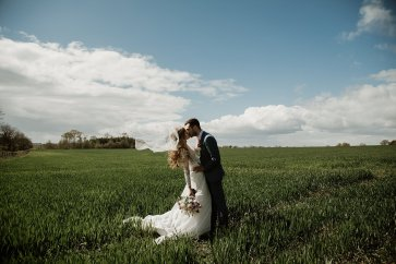 A Boho Wedding at High House Farm (c) Chocolate Chip Photography (27)