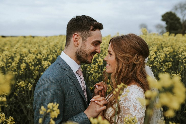 A Boho Wedding at High House Farm (c) Chocolate Chip Photography (48)