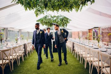 A Colouful Wedding at The Holford Estate (c) Amy B Photography (18)