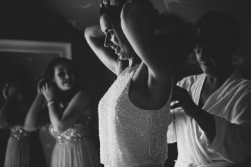 A Colouful Wedding at The Holford Estate (c) Amy B Photography (19)