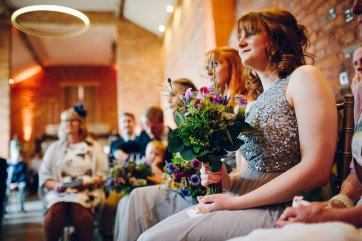 A Colouful Wedding at The Holford Estate (c) Amy B Photography (27)
