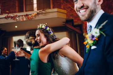 A Colouful Wedding at The Holford Estate (c) Amy B Photography (32)