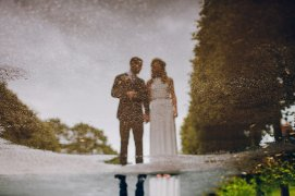 A Colouful Wedding at The Holford Estate (c) Amy B Photography (36)