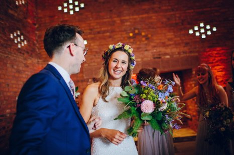 A Colouful Wedding at The Holford Estate (c) Amy B Photography (49)
