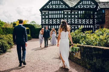 A Colouful Wedding at The Holford Estate (c) Amy B Photography (52)