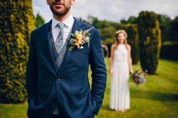 A Colouful Wedding at The Holford Estate (c) Amy B Photography (54)