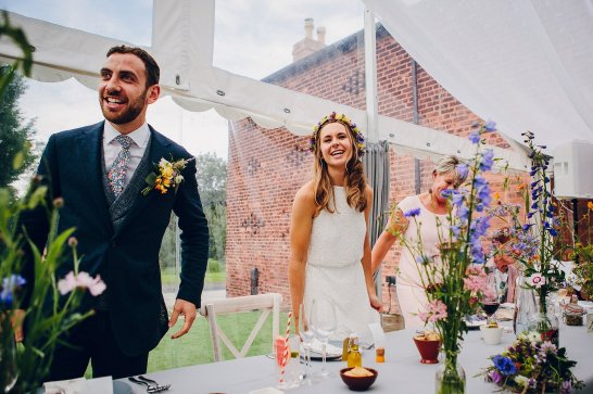 A Colouful Wedding at The Holford Estate (c) Amy B Photography (56)