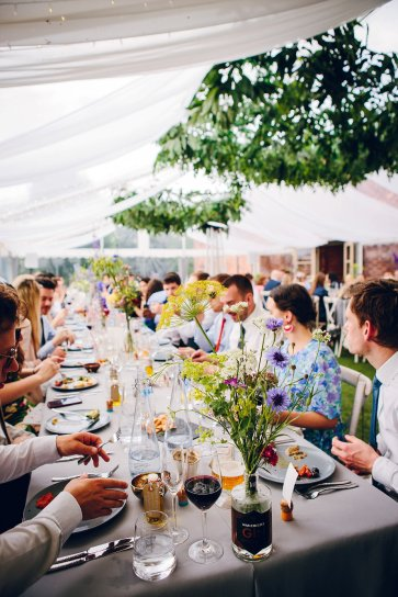 A Colouful Wedding at The Holford Estate (c) Amy B Photography (58)