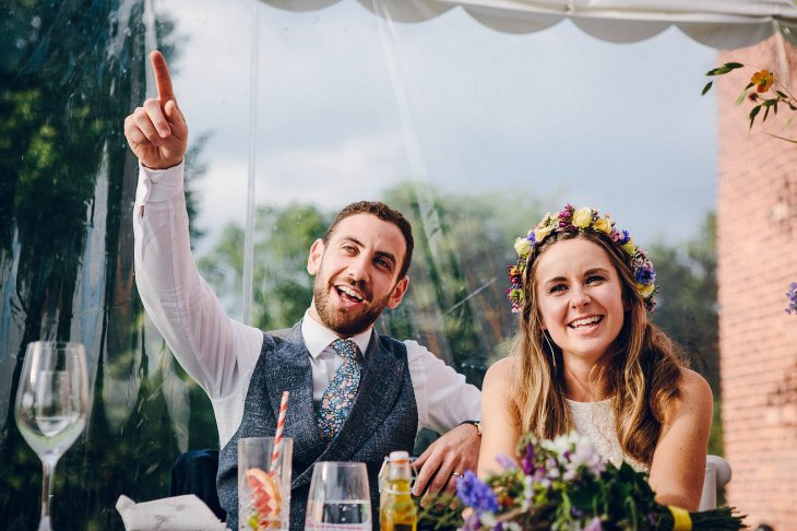 A Colouful Wedding at The Holford Estate (c) Amy B Photography (66)