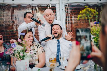 A Colouful Wedding at The Holford Estate (c) Amy B Photography (72)