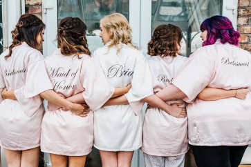 A Colourful Wedding on the Wirral (c) Sarah Glynn Photography (10)