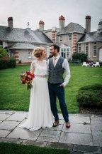 A Colourful Wedding on the Wirral (c) Sarah Glynn Photography (101)