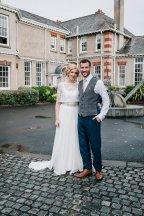 A Colourful Wedding on the Wirral (c) Sarah Glynn Photography (102)