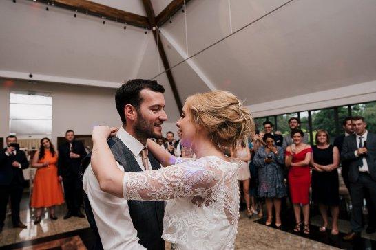 A Colourful Wedding on the Wirral (c) Sarah Glynn Photography (107)
