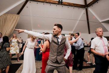 A Colourful Wedding on the Wirral (c) Sarah Glynn Photography (113)