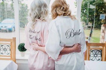 A Colourful Wedding on the Wirral (c) Sarah Glynn Photography (12)