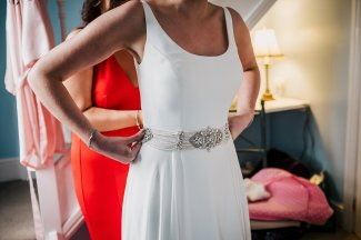 A Colourful Wedding on the Wirral (c) Sarah Glynn Photography (20)