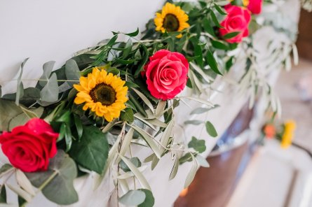 A Colourful Wedding on the Wirral (c) Sarah Glynn Photography (28)