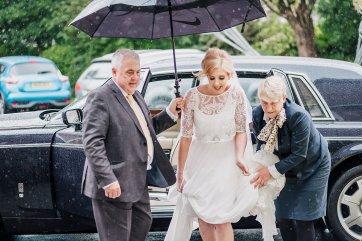 A Colourful Wedding on the Wirral (c) Sarah Glynn Photography (33)