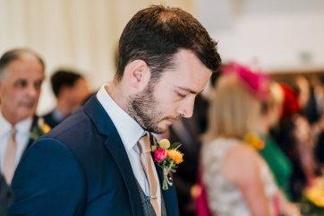 A Colourful Wedding on the Wirral (c) Sarah Glynn Photography (35)