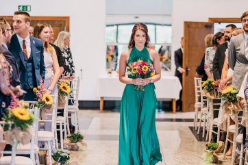 A Colourful Wedding on the Wirral (c) Sarah Glynn Photography (38)