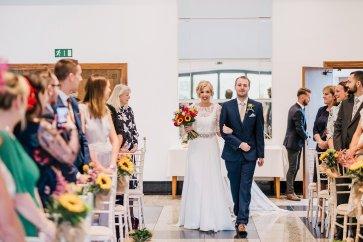 A Colourful Wedding on the Wirral (c) Sarah Glynn Photography (40)