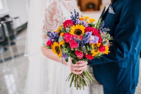 A Colourful Wedding on the Wirral (c) Sarah Glynn Photography (56)