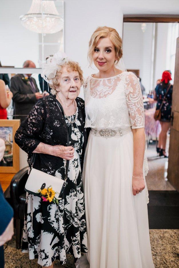 A Colourful Wedding on the Wirral (c) Sarah Glynn Photography (59)