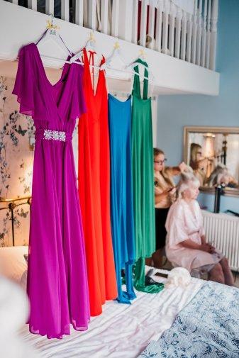 A Colourful Wedding on the Wirral (c) Sarah Glynn Photography (6)