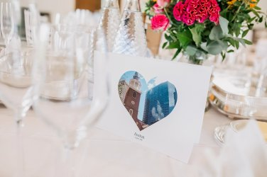 A Colourful Wedding on the Wirral (c) Sarah Glynn Photography (67)