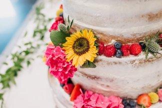 A Colourful Wedding on the Wirral (c) Sarah Glynn Photography (69)