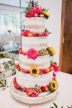A Colourful Wedding on the Wirral (c) Sarah Glynn Photography (70)