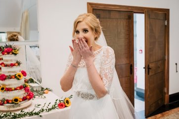 A Colourful Wedding on the Wirral (c) Sarah Glynn Photography (77)