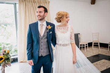 A Colourful Wedding on the Wirral (c) Sarah Glynn Photography (78)
