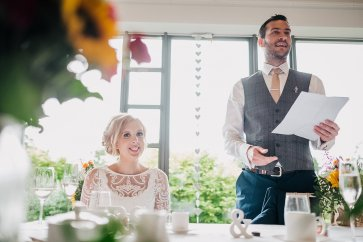 A Colourful Wedding on the Wirral (c) Sarah Glynn Photography (81)