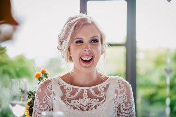 A Colourful Wedding on the Wirral (c) Sarah Glynn Photography (82)