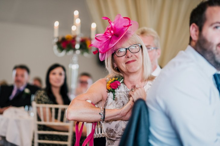 A Colourful Wedding on the Wirral (c) Sarah Glynn Photography (84)