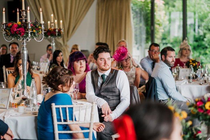 A Colourful Wedding on the Wirral (c) Sarah Glynn Photography (87)