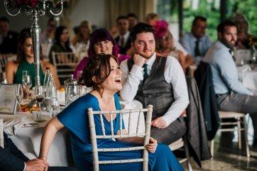 A Colourful Wedding on the Wirral (c) Sarah Glynn Photography (90)