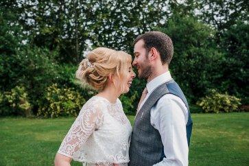 A Colourful Wedding on the Wirral (c) Sarah Glynn Photography (93)